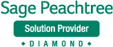 Sage 50 HK Diamond Solution Provider